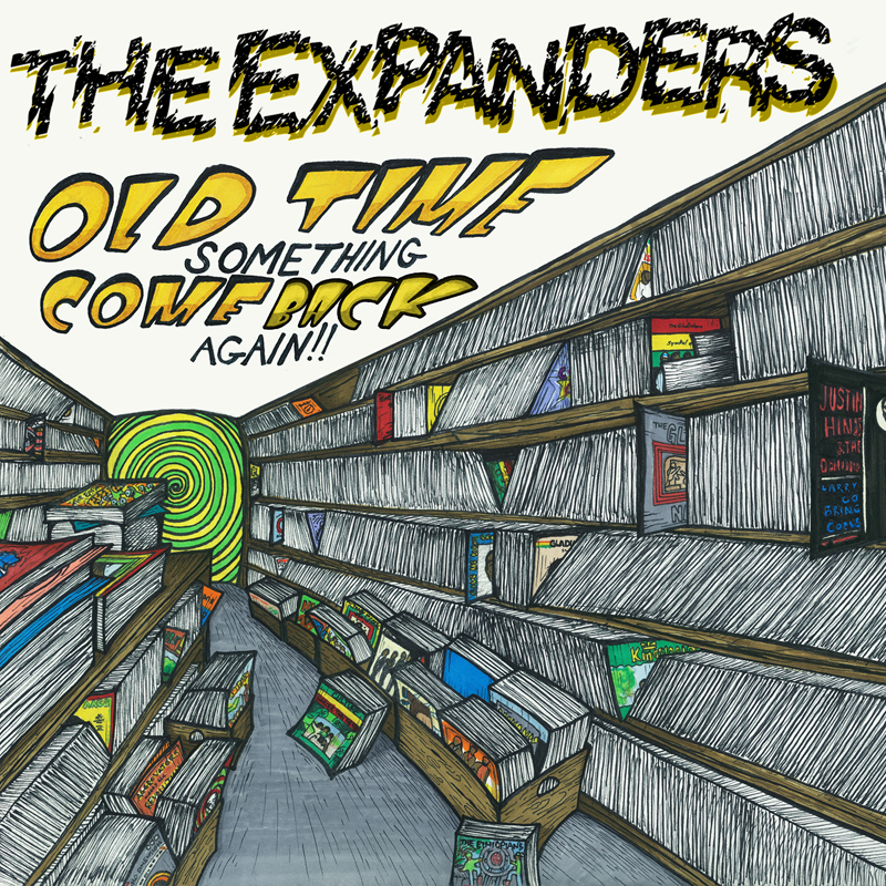 the_expanders_cover